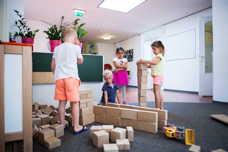 Basisschool Baambrugge